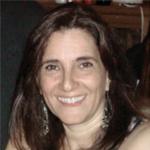 Liderarte | Coaching Ejecutivo y para Empresas