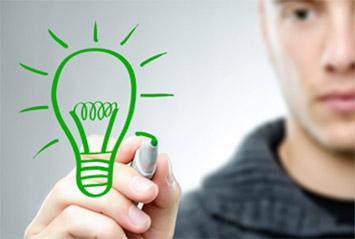 Imagen-liderazgo-sustentable