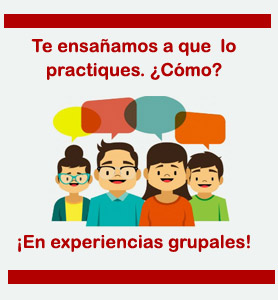 Experiencias-grupales-de-focusing