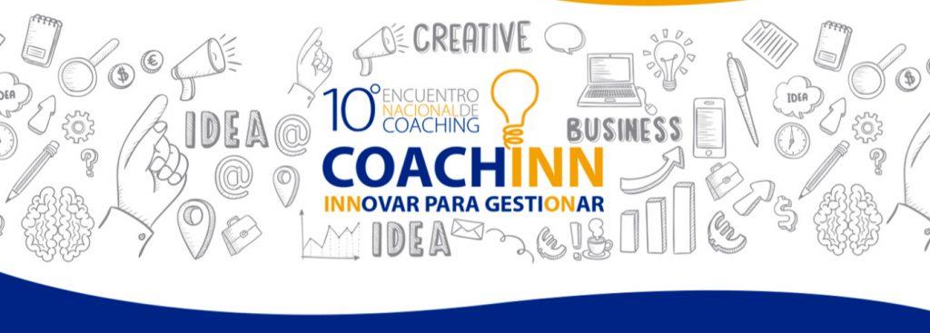 Encuentro nacional de coaching 2016