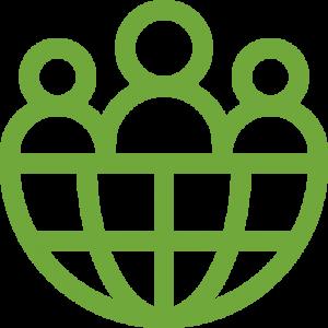 simbolo-ecosistemas